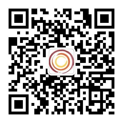 wechat-qr-code-430x430