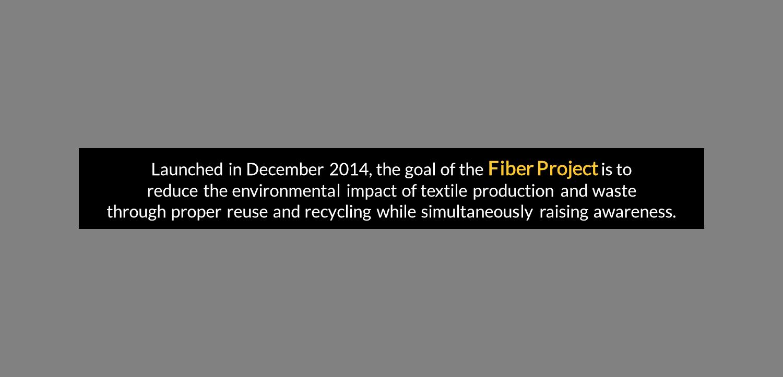2.2 Fiber Project EN