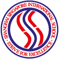 4a.0 Logo SSIS