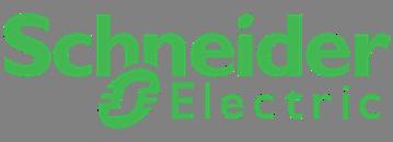 4a.0 Logo Schneider