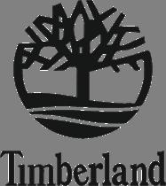 4a.0 Logo Timberland