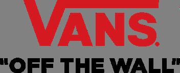 4a.0 Logo VANS